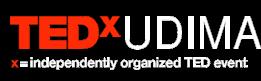 TEDx UDIMA – Innovación
